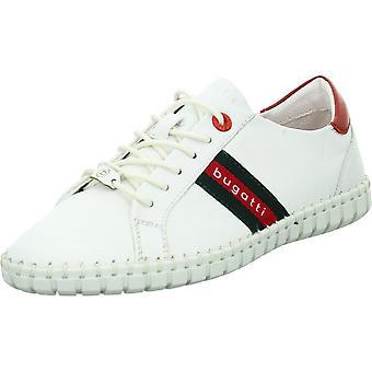 Bugatti 413A3U0240402030 universal all year women shoes