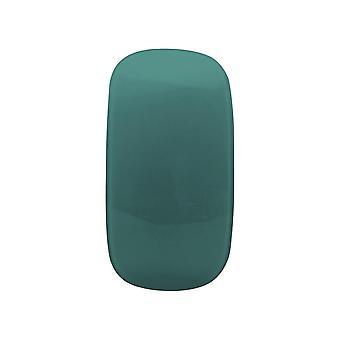 Bluetooth Thin Ergonomic Pc Office Mouse For Apple Mac Microsoft