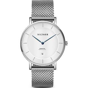 Millner watch 8425402504598
