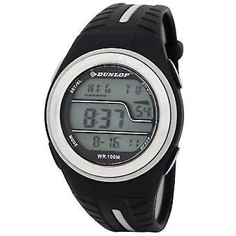 Dunlop watch dun-196-g01