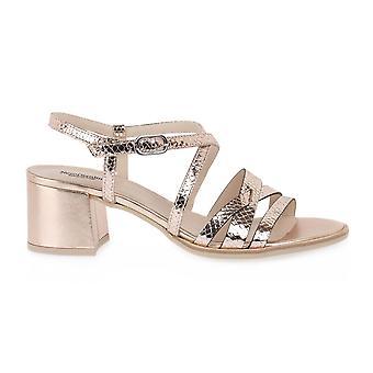 Nero Giardini 115581660 ellegant summer women shoes