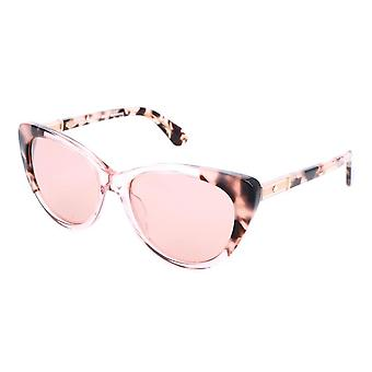 Kate spade sunglasses 762753915207