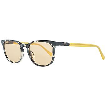 Gant eyewear sunglasses ga7186 5355e