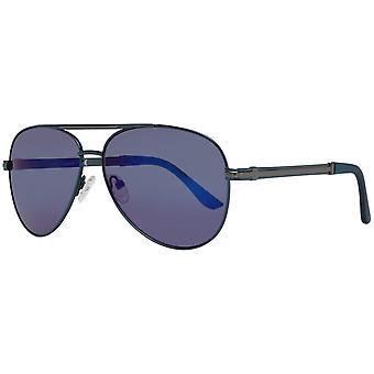 Gissa solglasögon gf0173 6190x