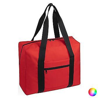 Hand bag Polyester 146342