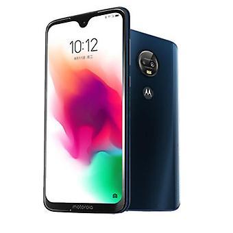 Smartphone Motorola Moto G7 Plus 4Go/64Go Blue version européenne
