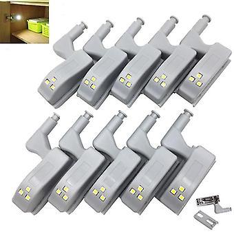 Led Inner Hinge Lamp Under Cabinet Lights