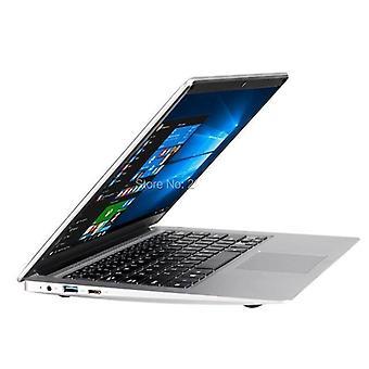 Student Laptop