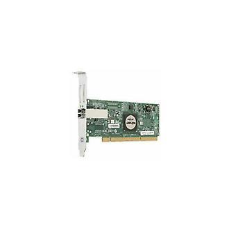 StorageWorks FC2243 مزدوج القناة 4GB PCI-X 2.0 المضيف ناقل محول HBA