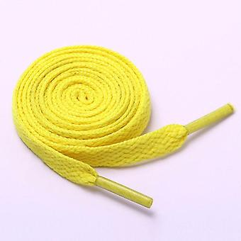 Round Shoe Laces Strings Shoelaces For Sneakers Boots
