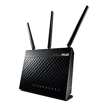 Router Asus RT-AC68U V3