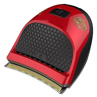 Remington HC4255 Quick Cut Hair Clipper Manchester United Special Edition