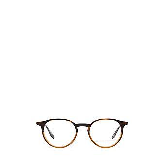 Barton Perreira BP5043 matte tortuga gradient unisex eyeglasses