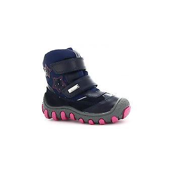 Bartek W917532G20   infants shoes