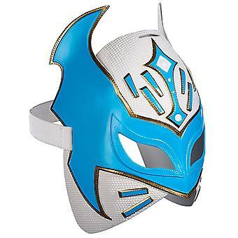 Estrella de la WWE Wrestling máscara - Cara de pecado