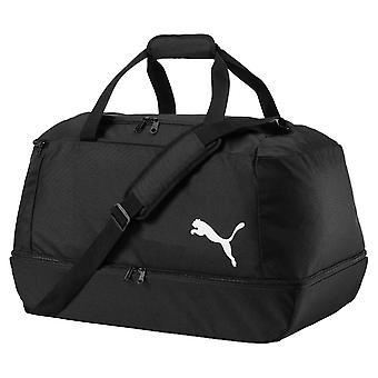 プーマ プロのトレーニング II サッカー バッグ