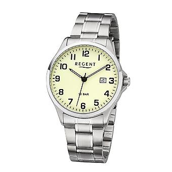Uomo orologio Regent - F-1192
