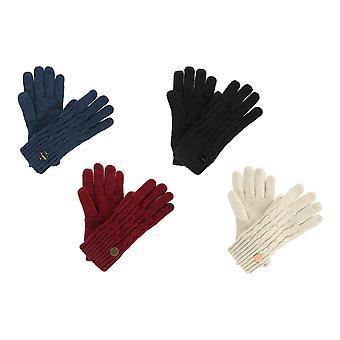 Regatta doamnelor Multimix II fleece Glove