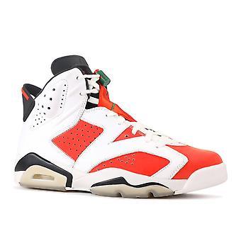 Air Jordan 6 Retro 'Gatorade' - 384664-145 - Shoes