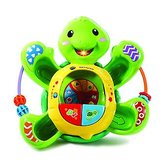 VTech 506103 Rock e Pop tartaruga