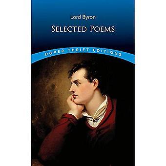 Valikoima runoja (Dover säästäväisyys)