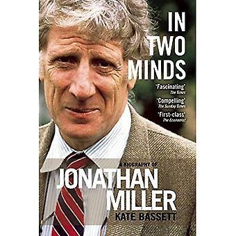 Em duas mentes: Uma biografia de Jonathan Miller