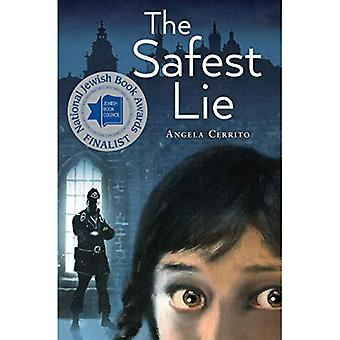 La bugia più sicura