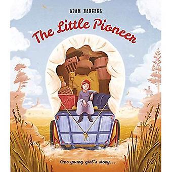 Den lilla Pioneer