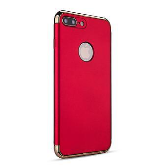 iPhone 7 plus-hoesje