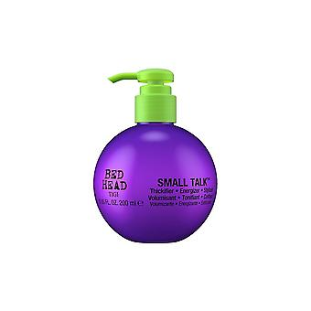 Tigi BED Head Small Talk Volumising Stylizer 200ml