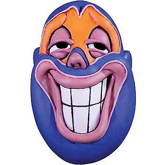 El Super Beasto masque pour adultes