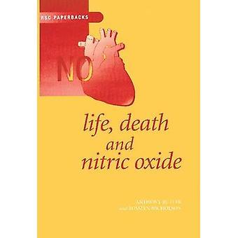 Leben Tod und Stickoxid von Nolan & K B