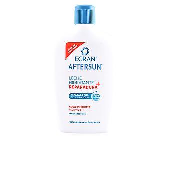 Ecran Ecran Aftersun Leche Hidratante Reparadora 24h 400 Ml unisexe