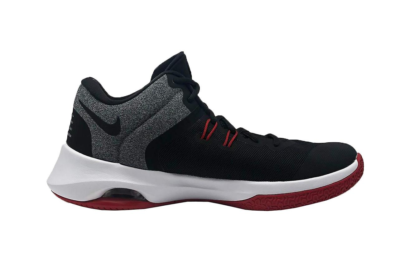 Nike Air Versitile II 921692 002 Mens utbildare