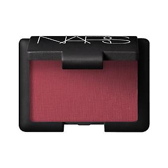 NARS Cosmetics Matte Single Eyeshadow Grenadines 2.2g