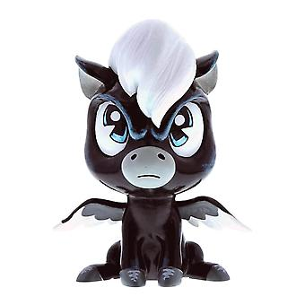 Frøken Mindy baby Pegasus figur