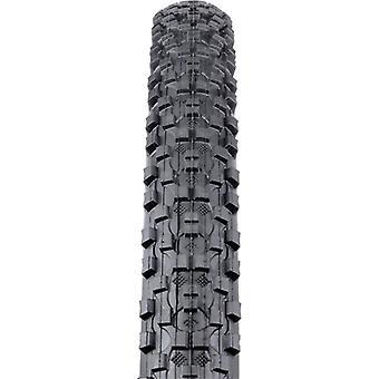 Kenda K-1027 Kadre Fahrrad Reifen // 54-559 (26×2,10″)