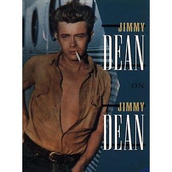 On Jimmy Dean by Jimmy Dean - 9780859651264 Book