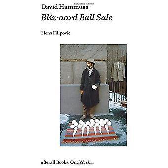 David Hammons