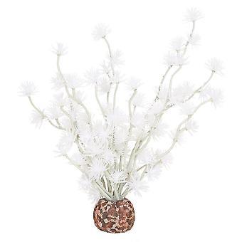 BiOrb Bonsai Ball - White