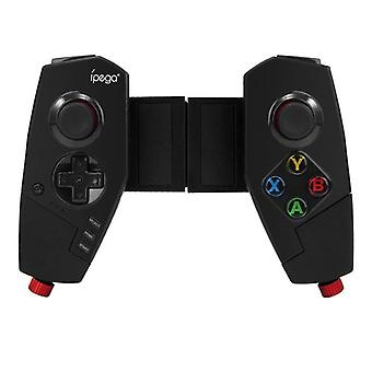 Red Spider Bluetooth controller voor Windows en Android
