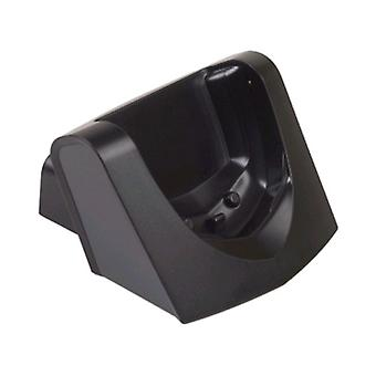 Casio Desktop Cradle für PCD/Casio GzOne C731 Rock DTC731