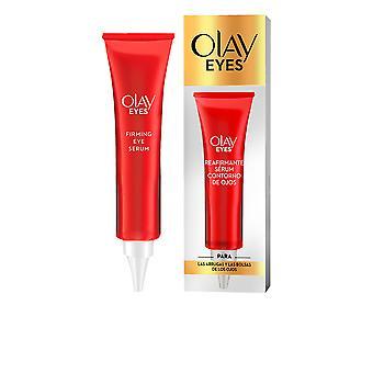 Olay ochi Ser Reafirmante Contorno Ojos 15 ml pentru femei