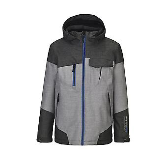 killtec Jungen Winterjacke Valianto Jr