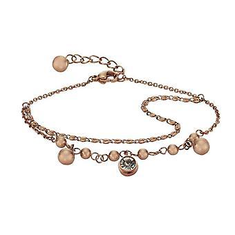 ZEEme - Bracelet - Woman - 21.0 cm
