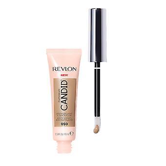 Revlon Photoready oppriktige antioksidant concealer #050-medium dyp for kvinner