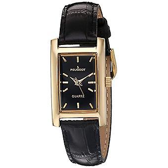 Peugeot Watch Woman Ref. 3007BK