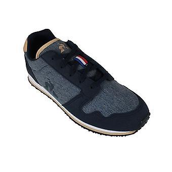Le Coq Sportif Casual Shoes Jazy Gs Denim 1920211 0000160744_0