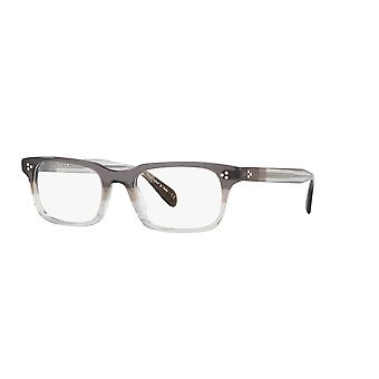 Oliver Peoples Cavalon OV5381U 1436 Vintage Grey Gradient Glasses