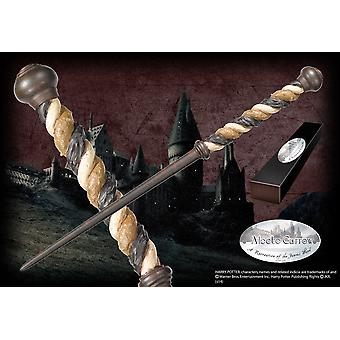 Alecto Carrow Character Wand Prop Replica from Harry Potter